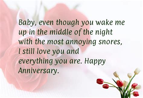 Wedding Anniversary Quotes For Husband With Images image gallery husband anniversary quotes
