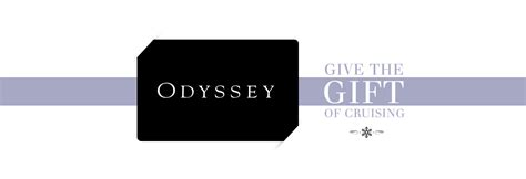 Dc Gift Cards - odyssey washington dc gift cards odyssey cruises
