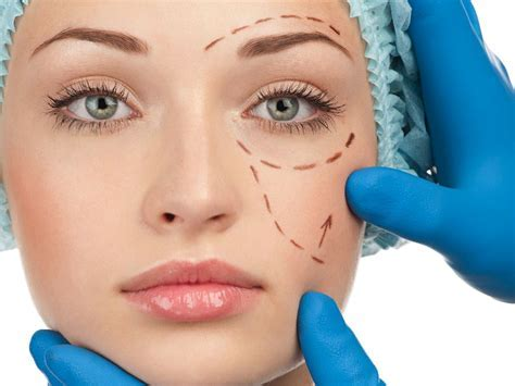 Plastic Surgery by Plastic Surgery Singapore Guide