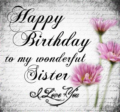 Happy birthday to my lovely sister i love travelling and exploring