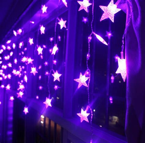 indoor string lights for bedroom reviews shopping