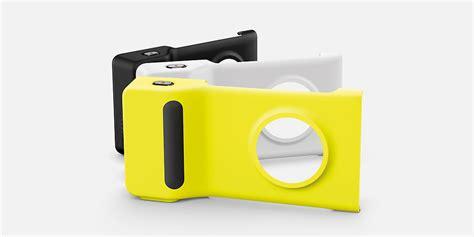 nokia lumia 41mp image sensors world nokia lumia 1020 features 1 1um bsi