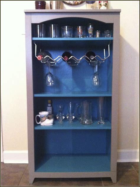 ikea liquor cabinet the 25 best liquor cabinet ikea ideas on pinterest