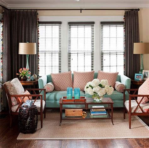 Living Room Furniture Trends 2015 21 Best Living Room Decorating Ideas