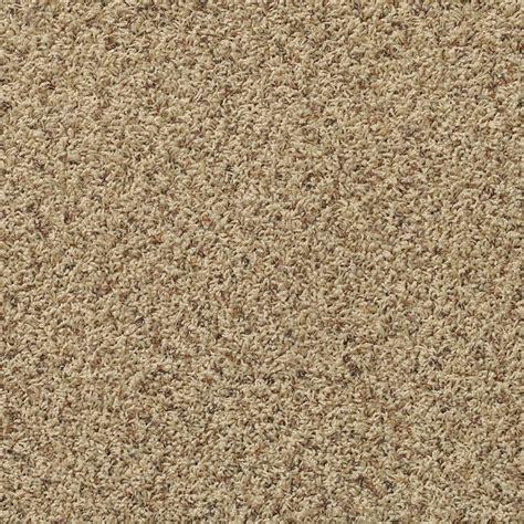 shop smartstrand brewster buffalo creek frieze indoor carpet at lowes com