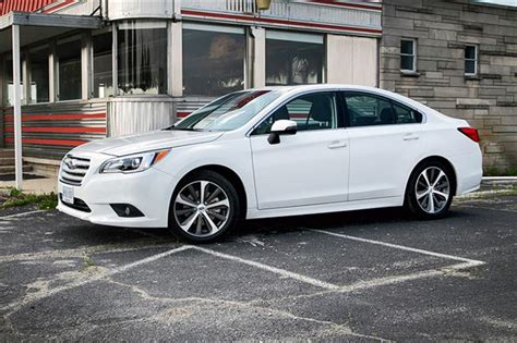 custom subaru legacy 2015 drive 2015 subaru legacy autos ca