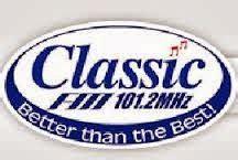 Fm 06 Classic classic fm live fm radios