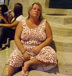 rassodare il sedere in una settimana come dimagrire le cosce addio ciccia e grasso basta