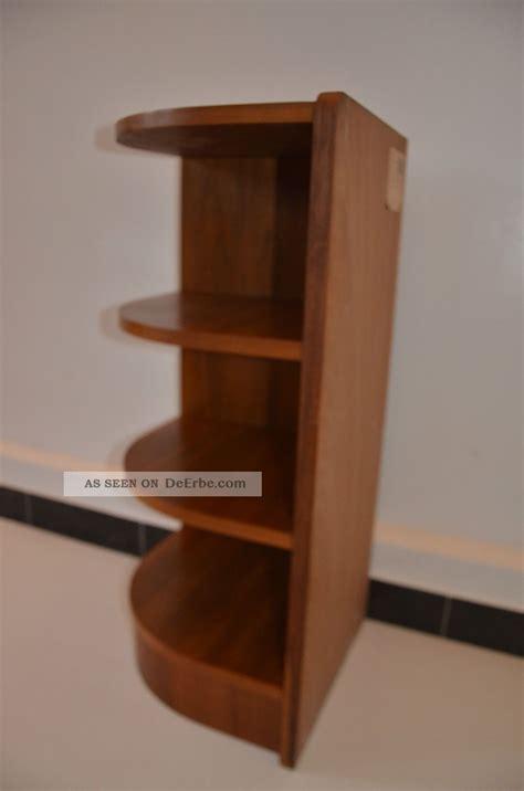 werkstätten einrichtung eckregal nussbaum bestseller shop f 252 r m 246 bel und