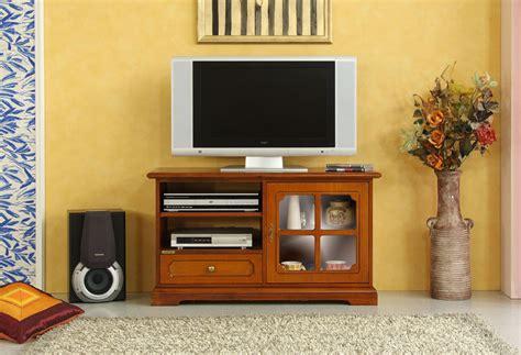 mobile per dvd casa immobiliare accessori mobili per dvd
