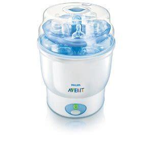 Avent Sterill Bottle philips avent iq24 steam sterilizer advice for parenting