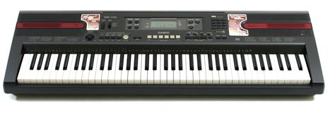 Keyboard Casio Wk 110 casio wk 110 keyboard