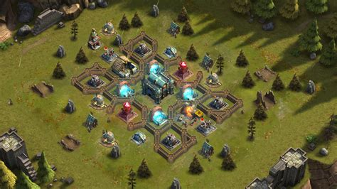 layout rival kingdoms rival kingdoms downloaded 1 million times in less than a