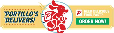 Portillo S Gift Card Promotion - portillo s beef burgers salads portillo s