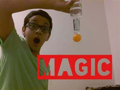 5 neat tricks you can try at home bio home by lam soon diy magic tricks you can try at home youtube