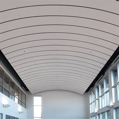 Ceiling Canopy Canopy And Cloud Ceilings Armstrong Ceiling Solutions