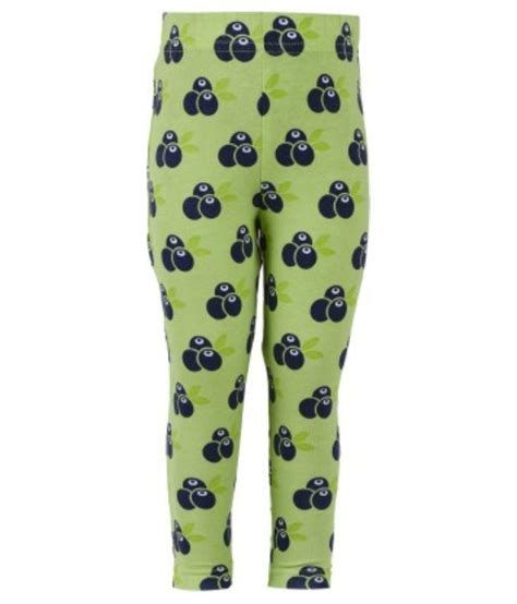 Legging Angry Bird Ungu Balita 1 angry birds green cotton buy angry birds green cotton at low price