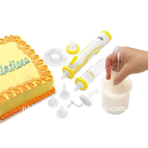 Cake Decorating Icing Pens by Cake Decorating Pen Products China Cake Decorating Pen