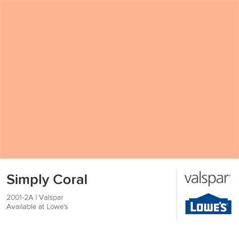 17 best images about paint on valspar paint colors paint colors and colors
