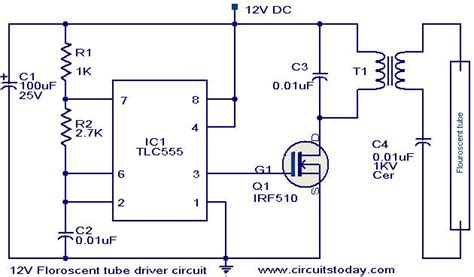 mosfet driver circuit diagram 301 moved permanently
