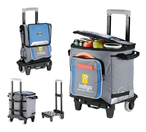 heavy duty coolers with wheels logopremiums manufactures and distributes promotional