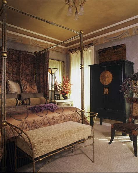 80 inspirational purple bedroom designs ideas hative 80 inspirational purple bedroom designs ideas hative