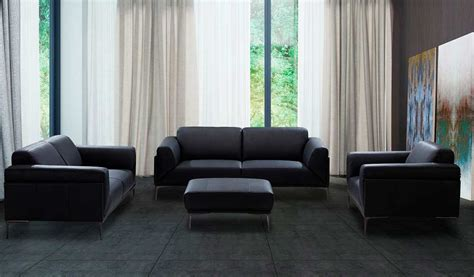 leather sofa nj leather sofa nj leather sofa contemporary modern new york