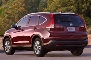 Honda Or Ford Which One Is Better 2014 Ford Escape Vs 2014 Honda Cr V Which Is Better