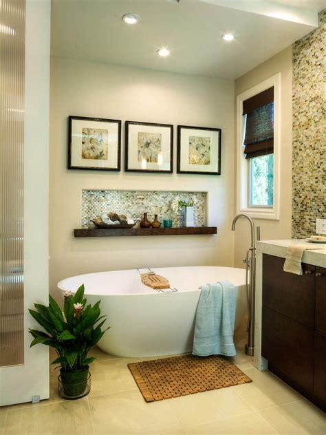 years  bathrooms nkba bath design finalists