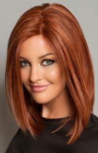 what year was the lob hairstyle created 40 hottest hairstyles for 2016 haircuts hairstyles 2017