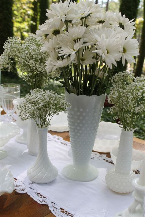 1000 ideas about bud vases on glass vases