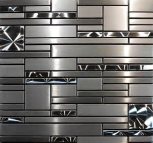 stainless steel backsplash tile find bathroom tiles wall
