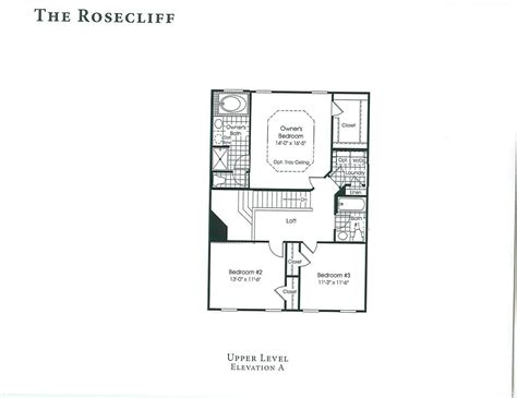 rosecliff floor plan rosecliff mansion floor plan bing images