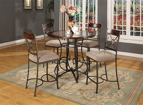 pub dining furniture indianapolis