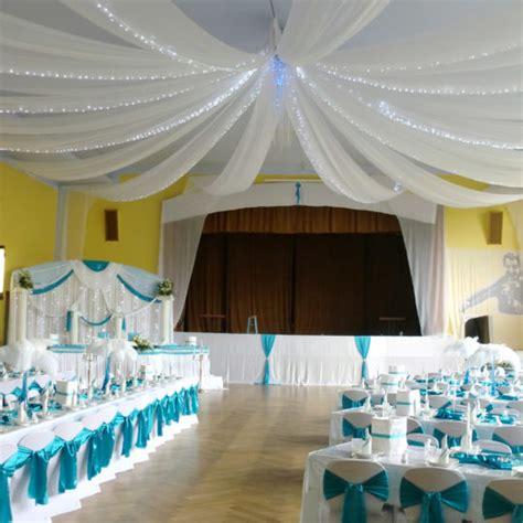 Deko T Rkis Hochzeit by Deko Ideen Galerie F 252 R Geschmackvolle Hochzeiten Und Events