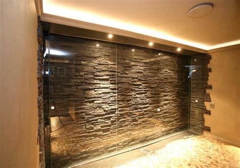 dekor steine wand innenarchitektur sch 246 nes steine wand deko fernseher wand
