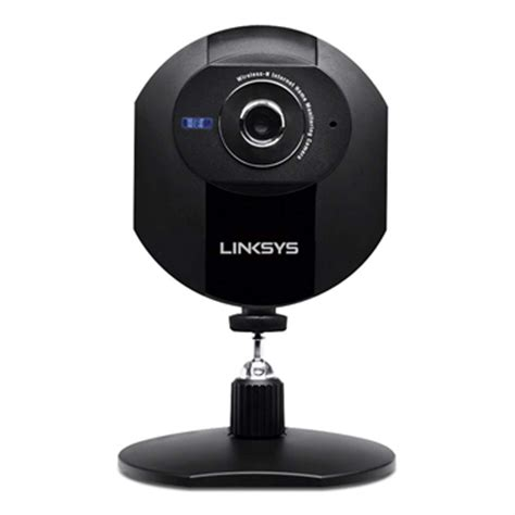 linksys official support linksys wvc80n wireless n