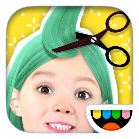 toca boca hair salon 2 apk toca hair salon me a new way to play toca boca