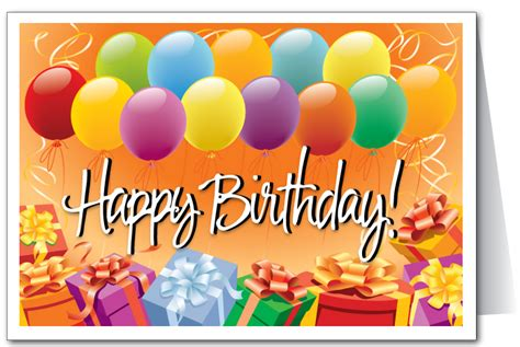Happy Birthday Wishes For Latest Happy Birthday Wishes Greeting Cards Ecards With
