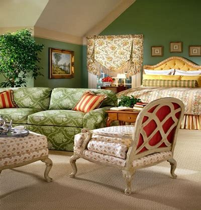 Phillips Upholstery by Interior Designers Phillips Upholstery And Furniture Restoration 770 632 4257