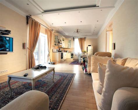 teppich reinigen tipps sisal teppich wie reinigen das beste aus wohndesign und