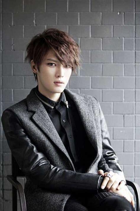 kpop male hair cuts 20 korean mens hairstyles mens hairstyles 2018