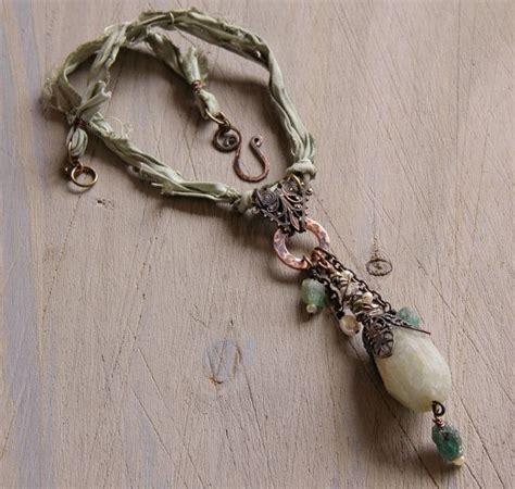 Fabworthy Yarborough Silk Satin Ribbon Jewelry by 1000 Ideas About Sari Silk On Ribbon Yarn
