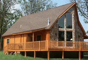 a frame cabin kits a frame cabin kits alpine ridge log home kit conestoga