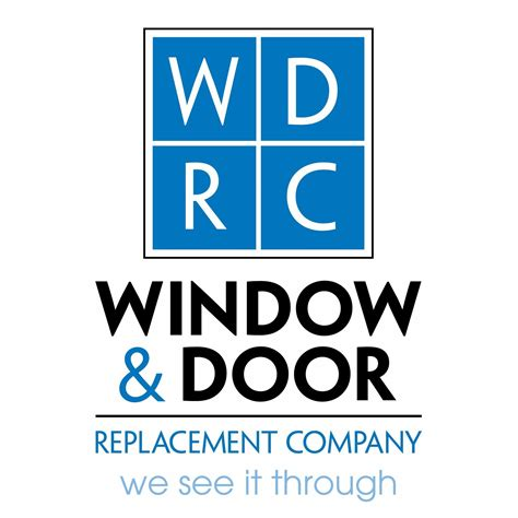 the window and door replacement company jupiter fl