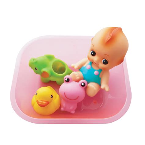 Baby Swimming Toys by Baby Swimming Toys