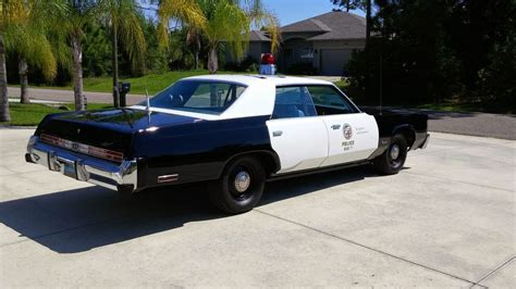 is chrysler an american car all american classic cars 1978 chrysler newport 4 door