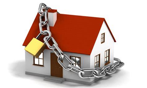 home security systems in fairfax va burtel security systems
