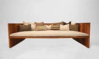 Credenza Bed Wood Sofa At The Galleria