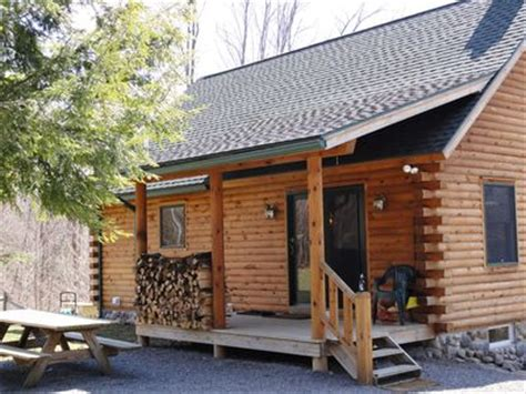 Log Cabin Rental Ny by Salmon River Log Cabin Rent The Best Vacation Rental In